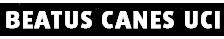 Hodowla Beatus CANES